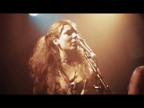 Therapie TAXI - Crystal Memphis LIVE