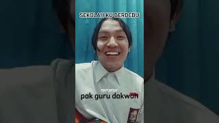 Lagu Ini Bikin Baper Anak Sekolahan Se Indonesoia 2021 Sundaisme
