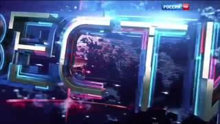 Vo1ака Владимир Александрович рэп о Донецке на радио Камета.Анонс вести недели