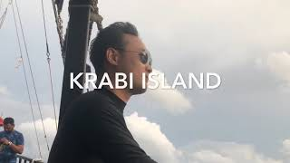 2019년 8월 태국 방콕 여행