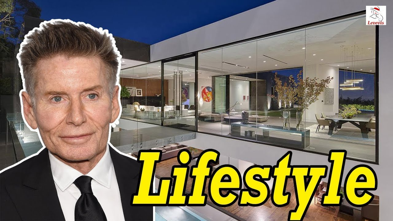 Calvin Klein Income, Cars, Houses, Lifestyle, Net Worth and Biography -  25  Levevis