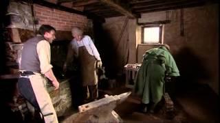 Victorian Farm Christmas Episode III