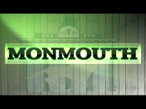 video thumbnail for MONMOUTH PARK 10-3-20 RACE 9