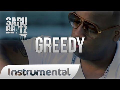 Young Jeezy Yo Gotti Type Rap Beat Instrumental