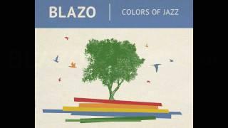 Blazo - Essential Violet - 2011