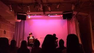 2017年09月17日(日)高田馬場Live Cafe mono Acoustic 2Man Live [Voca...