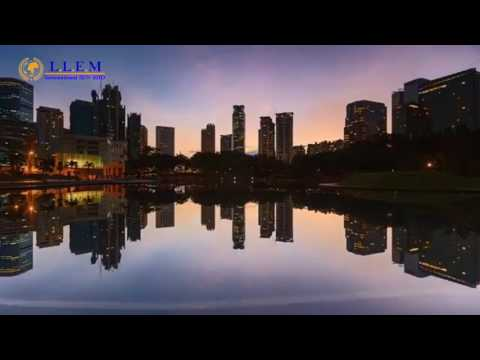LLEM international student in Malaysia, education consulting