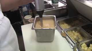 Thai Peanut Sauce Recipe. One Of The Great New Dinner Recipe Ideas From Daddy Jack's New London Ct