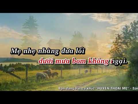 Tieu Thu Phung