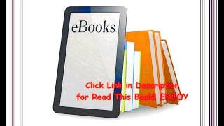 [eBook PDF] The Ultimate Guide to Cunnilingus: How to Go Down on a Woman and Give Her