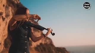 عزف اغنية ليله وره ليله  2020 عزف جيتار روعه 😍💖
