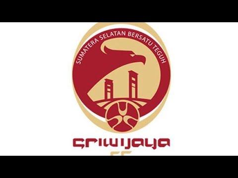 Sriwijaya FC Gelar Uji Coba dengan Felcra FC dari Malaysia