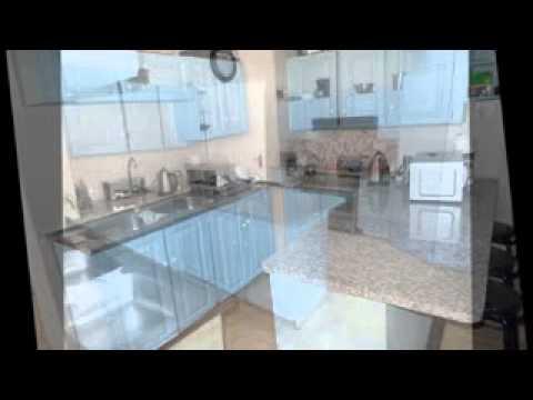 91344178071 - Property for rent  in MENLO PARK, PRETORIA