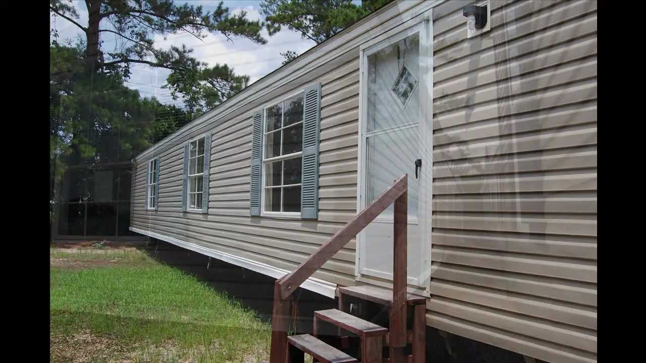 maxresdefault  Br Mobile Home on 1990 mobile home, green mobile home, 1989 mobile home, title mobile home,