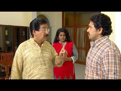 Vijay Tv Live Program Today Raja Rani - fasrangel