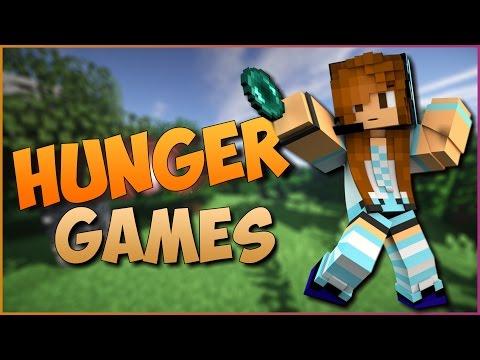 ОБОЖАЮ ЛАКИ БЛОКИ | Hunger Games #58 ✔