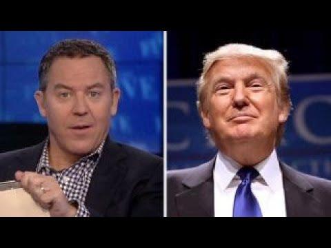 gutfeld-on-the-media-s-relentless-anti-trump-coverage