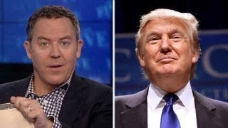 2017-09-13-03-00.Gutfeld-on-the-media-s-relentless-anti-Trump-coverage