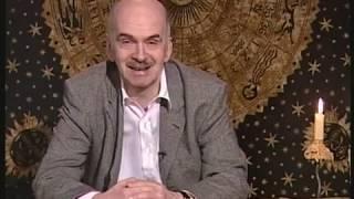 Вадим ЛЕВИН. Кремлевский астролог. 32-летний Зороастрийский гороскоп тотемных животных.