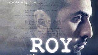 Boond Boond   Full Song Lyrics   Roy   Ankit Tiwari
