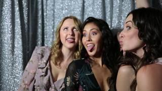 Stamford Plaza Wedding | Brisbane Wedding Video