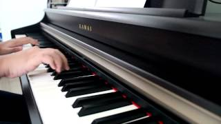 Video Autumn In My Heart - Reason (Yiruma) Piano Solo download MP3, 3GP, MP4, WEBM, AVI, FLV April 2018