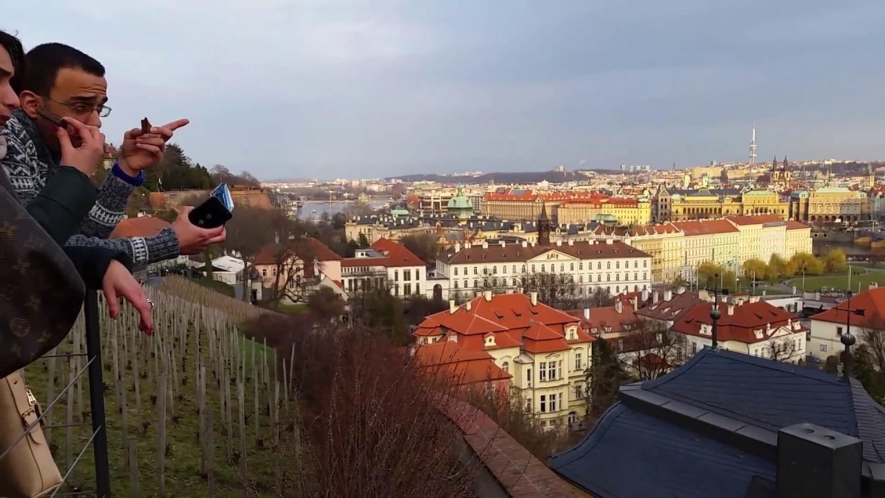 Заранее купить экскурсии по праге и по другим уголкам чехии, германии и австрии – это простой способ расписать по дням свой отпуск, не теряя при.