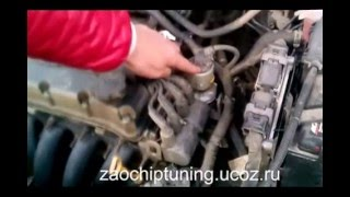 ЧипТюнинг Chevrolet Cruze в Малахово от АДАКТа(ЧипТюнинг в Малахово от АДАКТа., 2015-04-11T18:04:25.000Z)