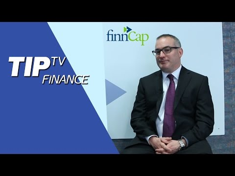 Initiating Coverage: Nautilus Marine Services - FinnCap