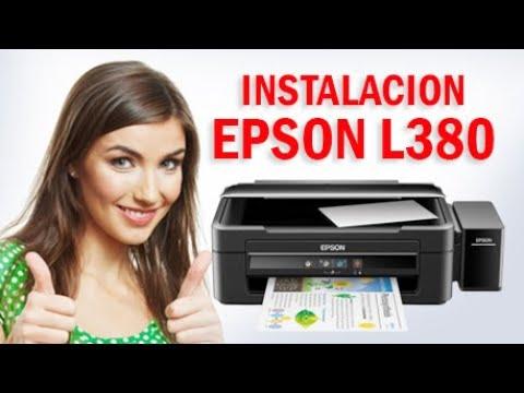 instalacion-impresora-epson-l380