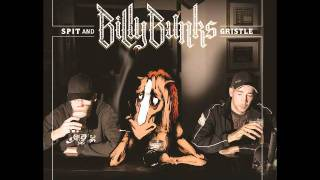 Billy Bunks - Tell The Kids