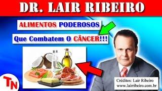 Pacientes frutas sangue de para câncer com