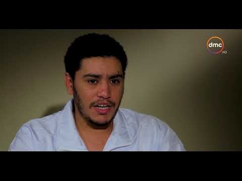 لقاء خاص - رامي رضوان يحاور أحد العناصر الإرهابية لجماعة الإخوان المسلمين 29-12-2017