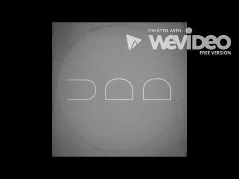 UDD - Gusto ko (Pagsundo)