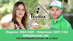 Trumix - Servicio de Control de Plagas