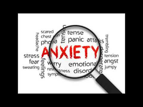 8 Natural Remedies to Treat Anxiety