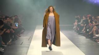 MMC STUDIO F/W 2014/2015 10th FashionPhilosophy Fashion Week Poland Thumbnail