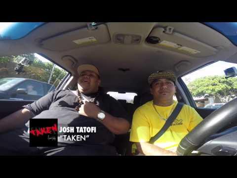 CAR-E-OKE - EP. 4 with JOSH TATOFI