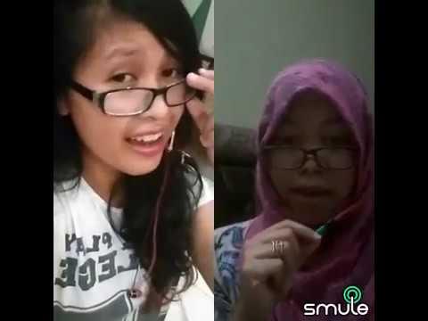 Humko Humise Chura Lo Versi Sunda