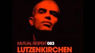 Lutzenkirchen - Mutual Respekt  083