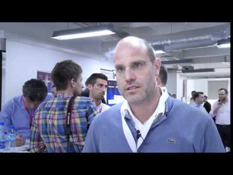Startup Atooma gewinnt Telekom Innovation Contest