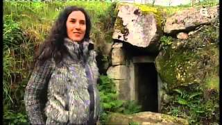 Soutomaior da man de María Garrido