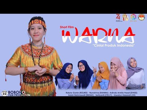 #rakyatrukun #belanegara #Warna #CintaTanahAirIndonesia