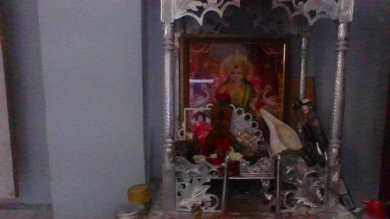 Download Mantra Matruka Stavam Chanting for World Peace