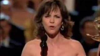 FOX Attacks Goddamn Sally Field • FOX ATTACKS • Season 1 - Episode 18