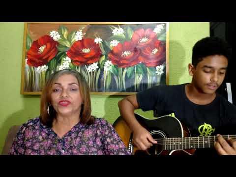 Levante-se dessa mesa   Bp. Julio Vertullo from YouTube · Duration:  46 minutes 43 seconds