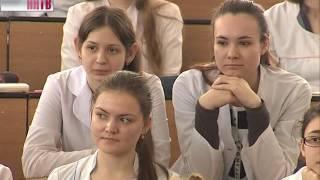 С 2017-го года в российских медицинских вузах отменяется интернатура