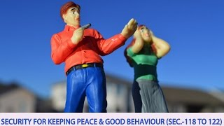 видео блог о безопасности