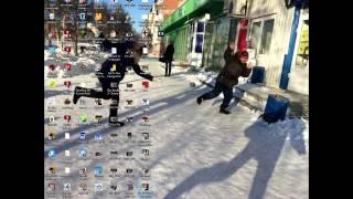 Скачать Windows 10 не запускается Dead Rising 3 Apocalypse Edition