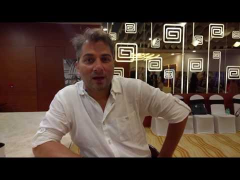 7 Hours To Go| Quickie With Varun Badola